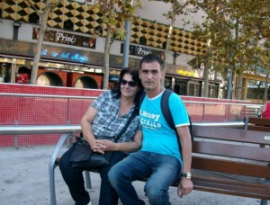 cu mama
