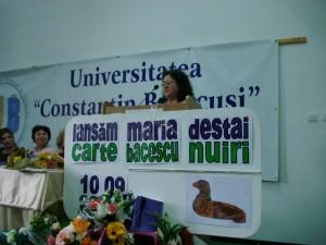 Daniela Ursu