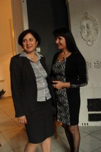 Cu Mihaela