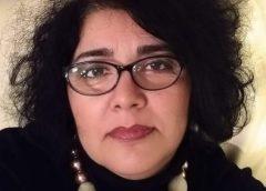 80. Liliana BURUNTIA:  Ce-am înțeles din viața asta?