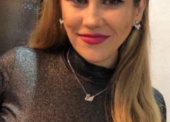 67. Romina ROMANESCU:  Ce-am înțeles din viața asta?