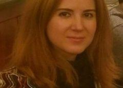 87. Irina – Roxana POPESCU: Ce-am înțeles din viața asta?
