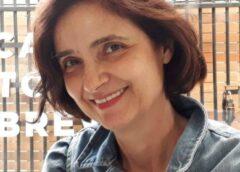 88. Octaviana ȘANDRU: Ce-am înțeles din viața asta?