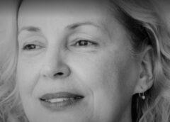 102. Simona SCHIȚCU: Ce-am înțeles din viața asta?